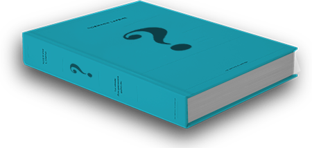 Image de livre bleu | Conseil lecture Ipagine